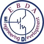 EBDA Engineering & Development